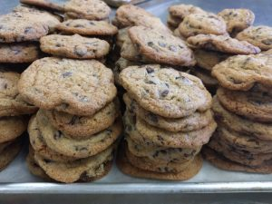 homemade-chocolate-chip-cookies